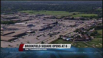 brookfieldsqe